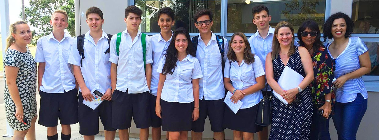 high-school-na-nova-zelândia