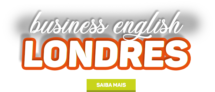 business-english-londres