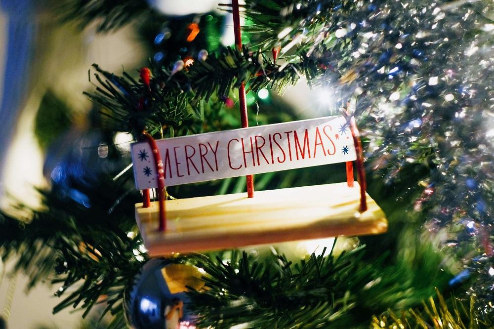 Mercados de Natal para você conhecer